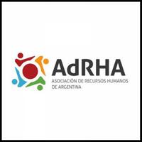 ADRHA-e15350248367062