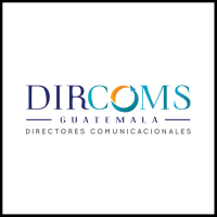 Dircoms-Guatemala-e1533043361148
