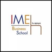 IME-e15344279672602