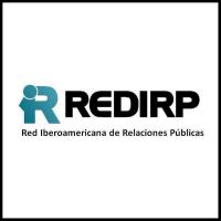 Redirp-e1533043413230