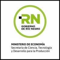 Rio-Negro-1-e15347797308722