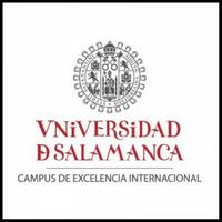 Universidad-de-salamanca-e15344279013712