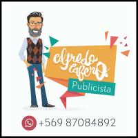 alfredo-cabrero-e1531512896790