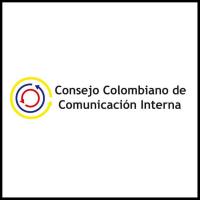 asoc-colombiana-e1531927395217
