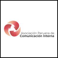asoc-peruana-e1531926850623
