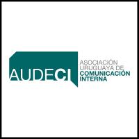 asoc-uruguaya-e1531927335698