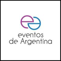 eventos-de-argentina-e1533061727968