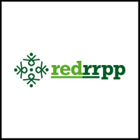 redrrpp-e1533061786170