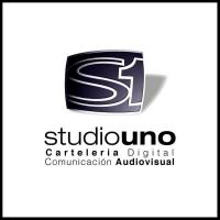 studio-uno-e1532606116269
