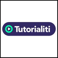 tutorialis-e1531757764944