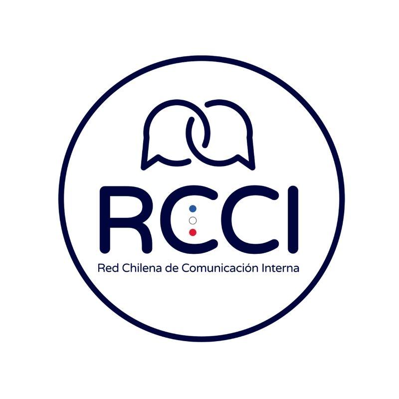CHILE - RCCI