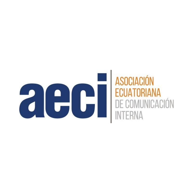 ECUADOR - AECI