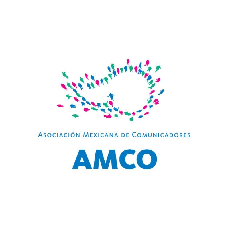 MEXICO - AMCO