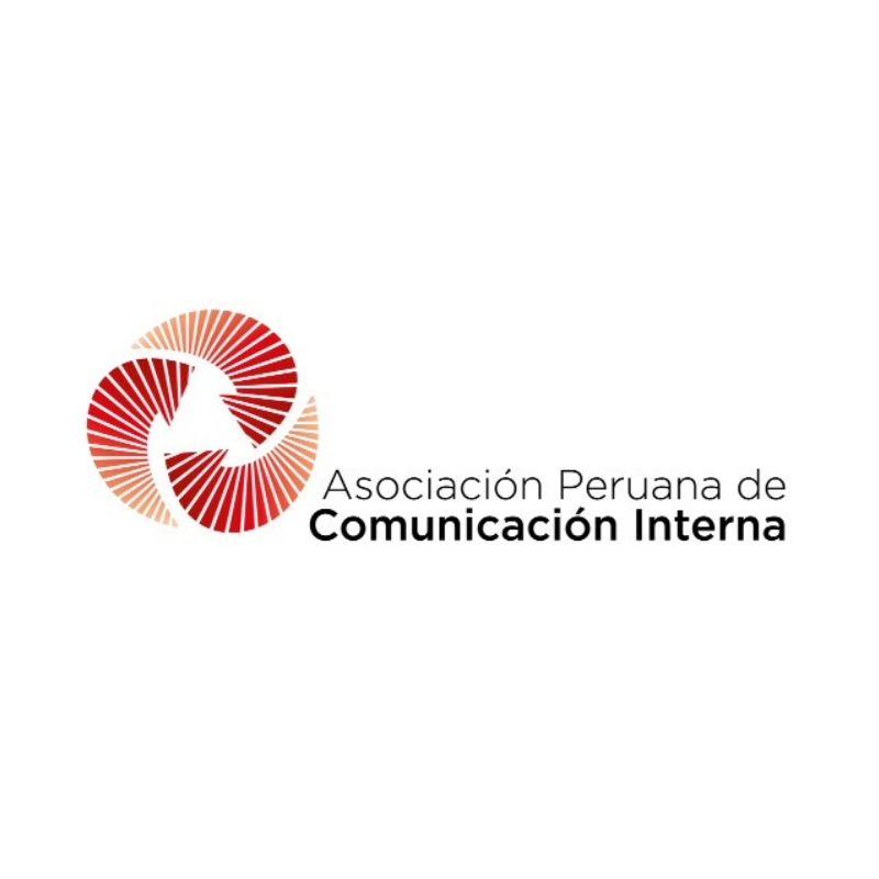 PERU - APCI