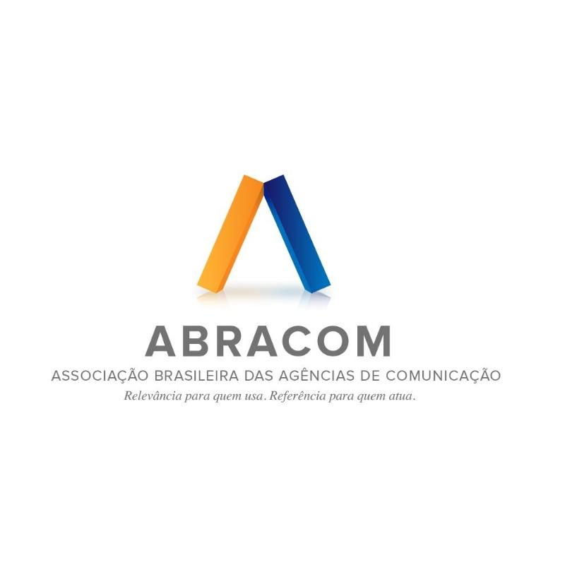 BRASIL - ABRACOM