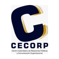 COLOMBIA - CECORP