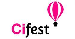 logo Cifest